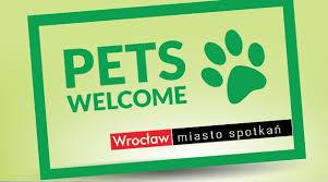 Przyjazne miejsca dla zwierząt we Wrocławiu