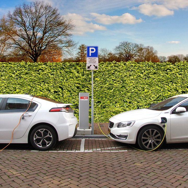 We Wrocławiu powstanie wypożyczalnia samochodów elektrycznych